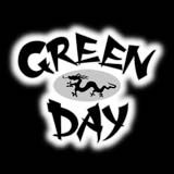 Green Day Tattoos (GDT)