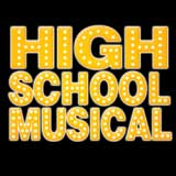 High School Musical Tattoos (HSMT)
